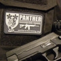Panther Precision Arms Training, LLC.