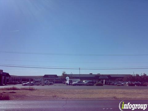 Used auto parts apache junction az 10