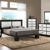 LAComfy Discount Furniture Los Angeles