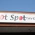 Hot Spot Tavern