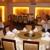 Mandalay Restaurant