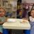 Appletree Kids, Inc. Child Development Center