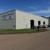 Houser Enterprises Inc