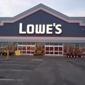 Lowe's Home Improvement - Hilliard, OH