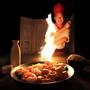 Hana Japan Teppanyaki Steak House