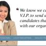 VIP Staffing - San Antonio, TX