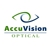 AccuVision Optical - Dr. Douglas Tupps OD