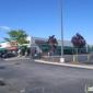 Lois Gross Cleaners Corp - Farmington Hills, MI