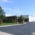 Artpack Services Inc