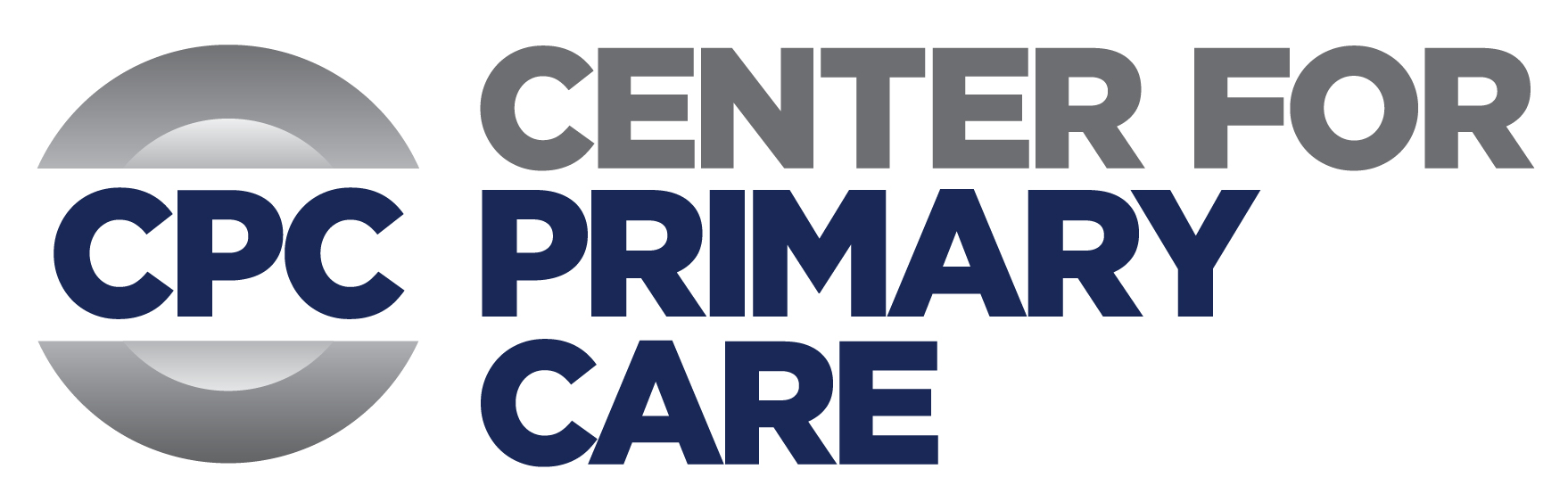 Crossroads Center For Primary Care