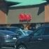 Raley's Supermarket