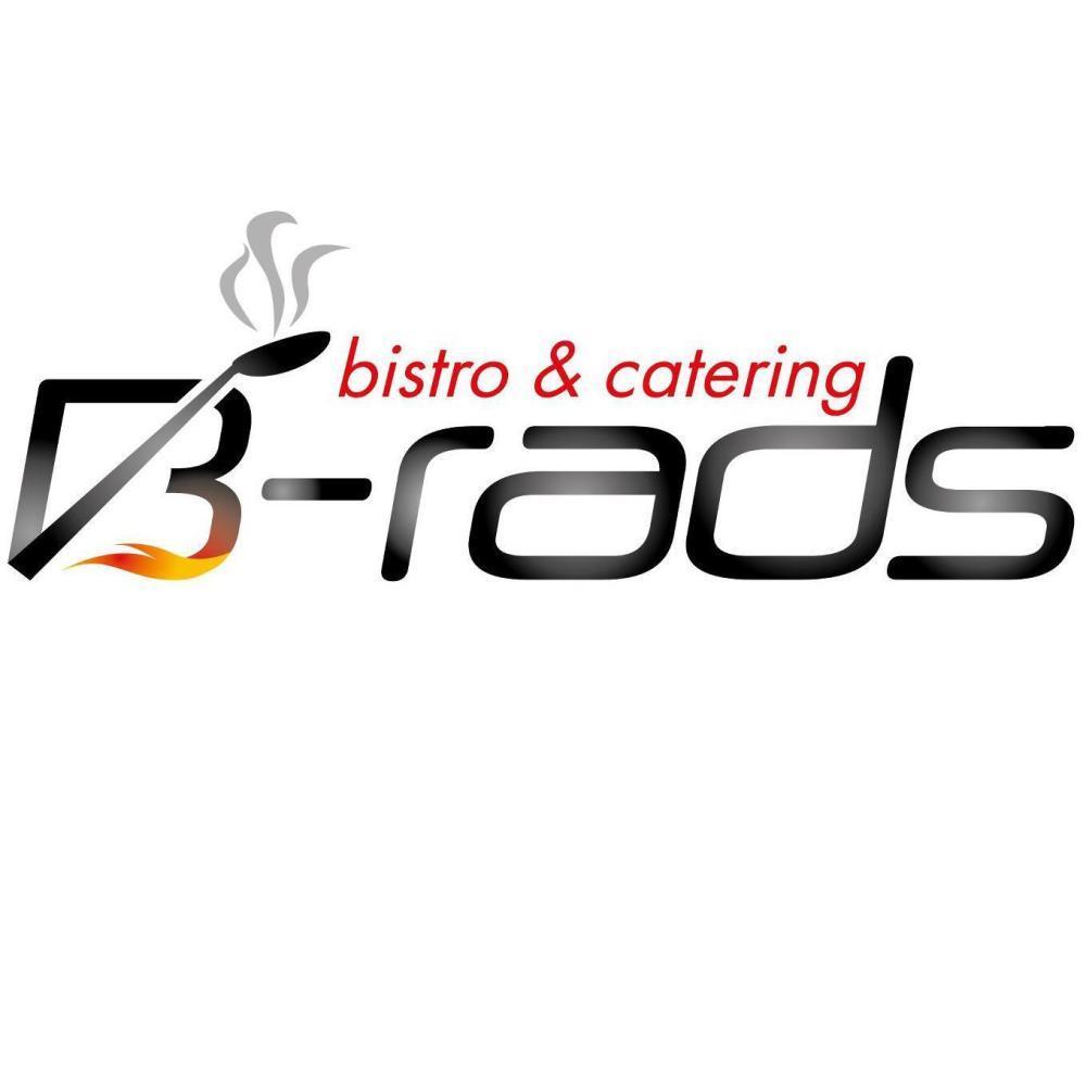 B-Rad's Bistro & Catering, Troy NY
