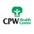 Central Park West Health Center