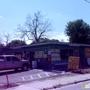 Mi Pueblo Meat Market