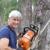 Bargain Stump & Tree Removal