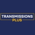Transmissions Plus