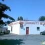 Jammers Tavern