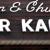 Dan & Chuck's Kar Kare LLC