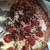 All American Pizza