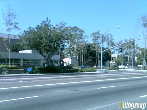 Mobile Car Wash Santa Ana