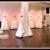 Ella Weiss Wedding Design