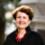 Celia Dunn Sotheby's International Realty
