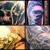 Flesh Wound Tattoos