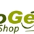 Eco Geno Bicycle Shop