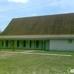 Lowry Park Community Advent Christian Church - CLOSED