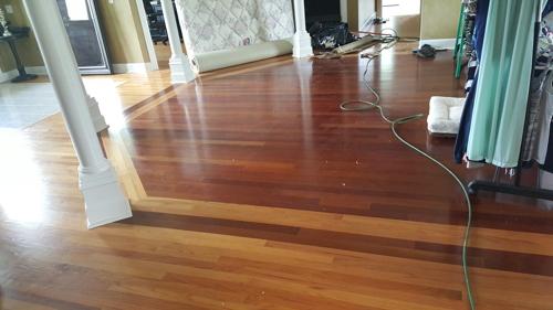 cheapest vinyl flooring perth