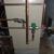 Gregory J. Ostroski Plumbing & Heating