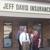 Farmers Insurance/ Jeff David Insurance Agency