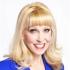 Stephanie Webb - Ameriprise Financial Services, Inc.