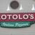 Rotolo's Pizza Worthington