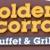 Golden Corral Restaurants