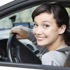 Look Who's Driving Now, an NEISD Driving School (Online & On Campus)