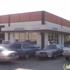 Sunset Machine Shop