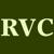 Rustburg Veterinary Clinic, PC