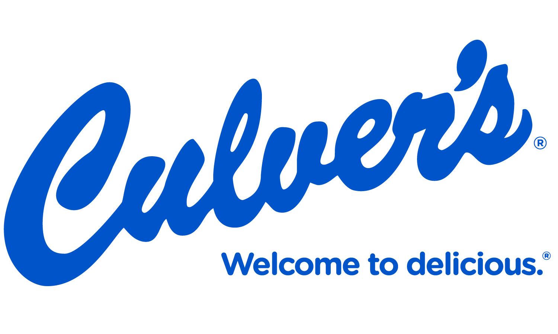 Culver's, Morton IL