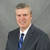 Josiah W Bagwell - Nationwide Insurance