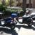Mardi Motors Scooter Rentals