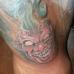 Signatured Soulz Tattoo & Piercing - CLOSED