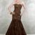 Dress Gala