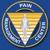 Pain Management Center Of Paducah