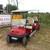 Affordable Golf Carts