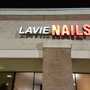 Lavie Nails