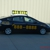 Turlock United Taxi