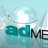 Admento Specialties, Inc
