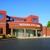 Indiana, Eye Clinic
