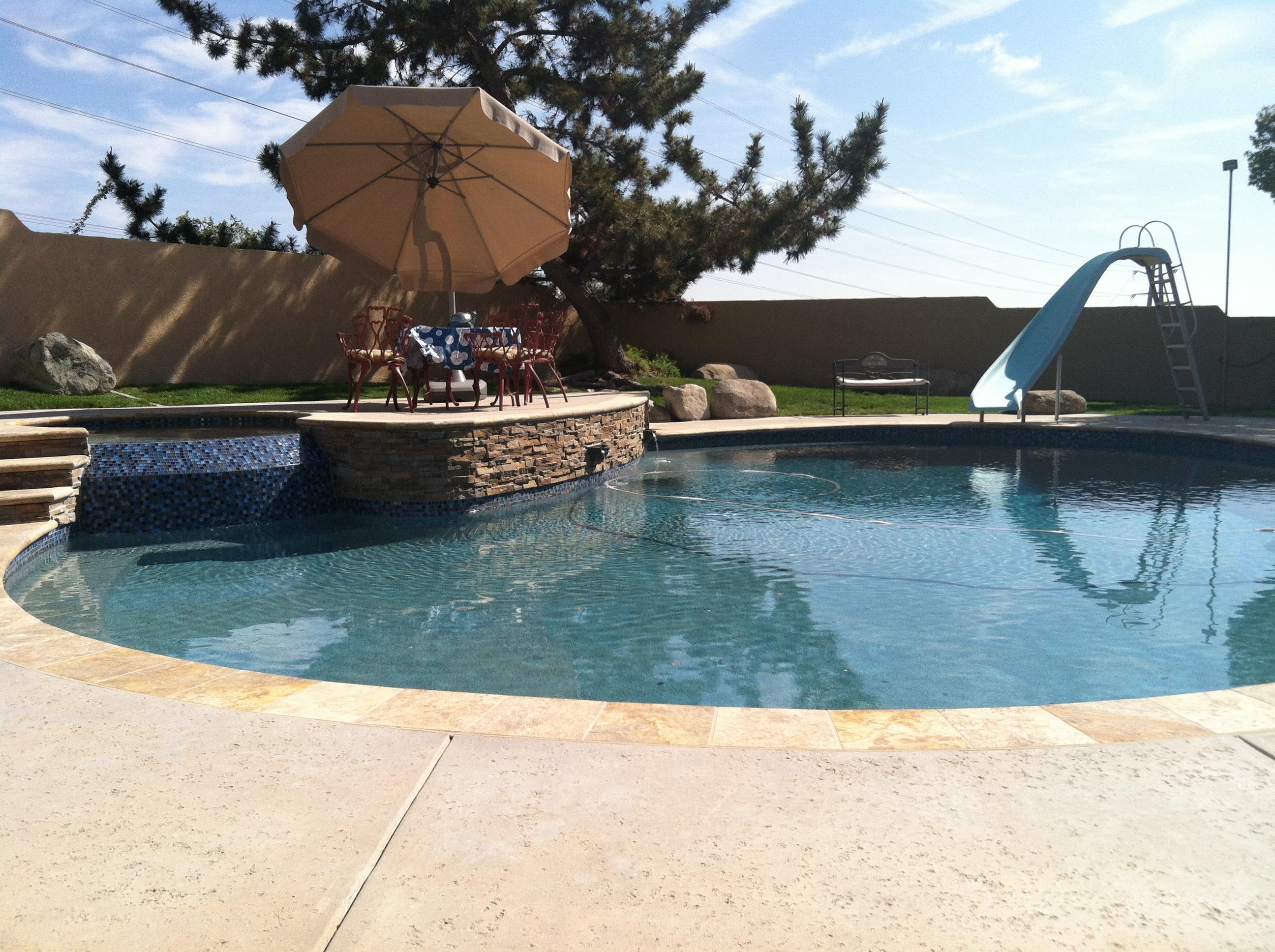 Mountain View Inland Pool Supply Amp Repair Rancho Cucamonga CA